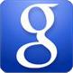 Gerald Mardirossian Google +
