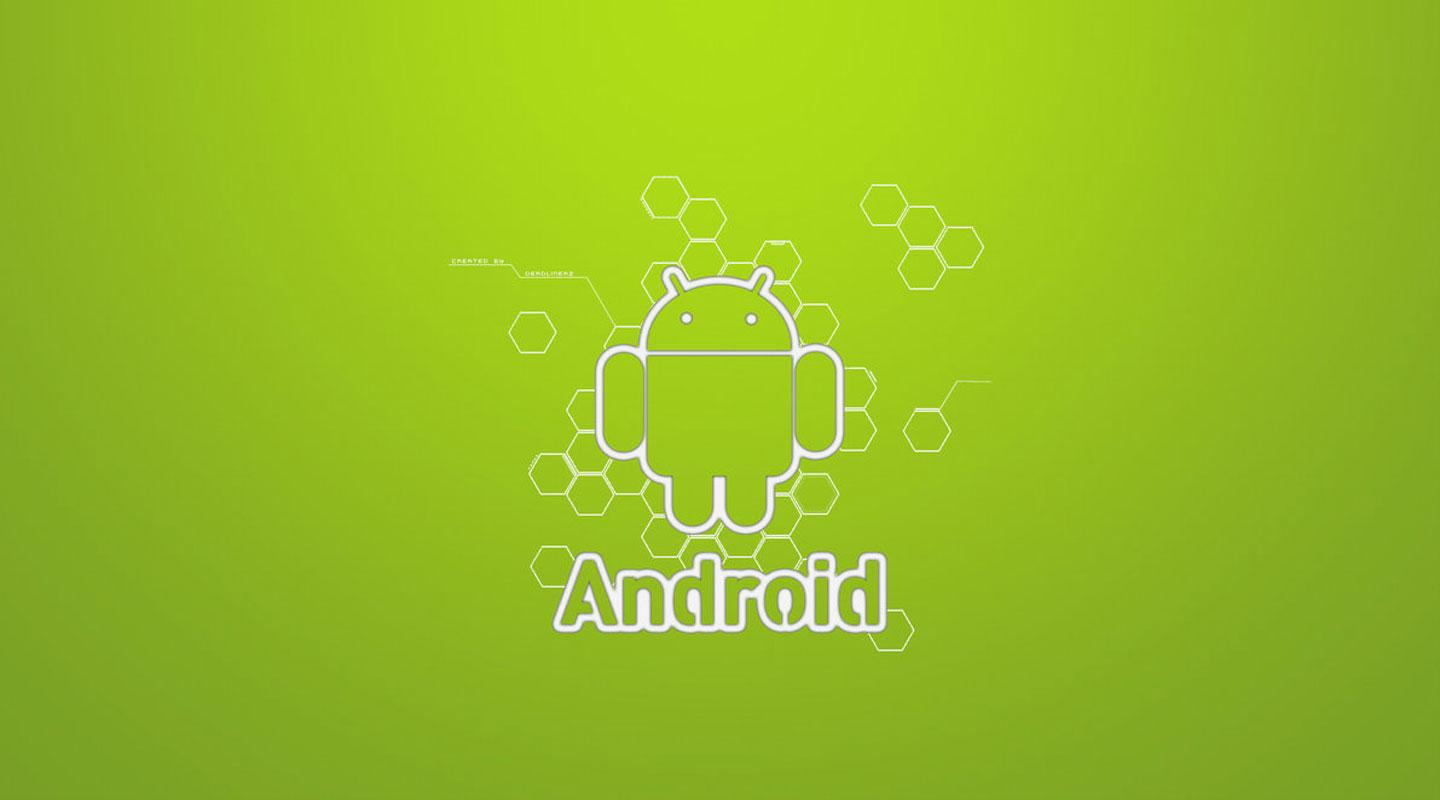 Android (Google Play)